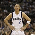 6. Jason Kidd