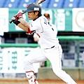 1215(六)冬季聯盟G33中華紅VS日本-單場MVP中井大介