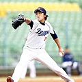 1219(三)G39冬季聯盟-勝利投手小川龍也