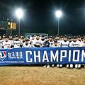 1222冬季聯盟冠軍賽-日本隊贏得冠軍2