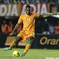 Didier Drogba (象牙海岸)