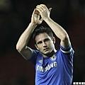 Frank Lampard (英格蘭)