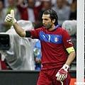 Gianluigi Buffon (義大利)
