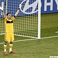 Iker Casillas (西班牙)