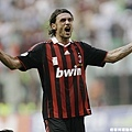 Paolo Maldini (義大利)