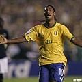 Ronaldinho (巴西)