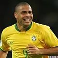 Ronaldo (巴西)