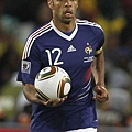 Thierry Henry (法國)