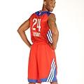 西區後衛--Kobe Bryant