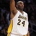 1.Kobe Bryant