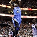 5.Kevin Durant