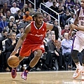 9.Chris Paul