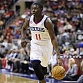 東區替補--Jrue Holiday