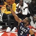 2013 NBA 全明星賽