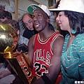 1.1991--Jordan 拿下生涯第一冠