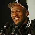 21.1993-94--初次退休去打棒球