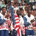24.1992--夢幻一隊奪金