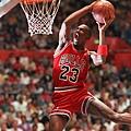 29.1987--參加灌籃大賽