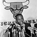 30.1984--MJ的選秀故事