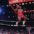 1988 -- Michael Jordan