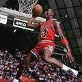 1987 -- Michael Jordan