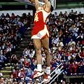 1986 -- Spud Webb
