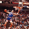 1989 -- Kenny Walker