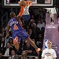 2009 -- Nate Robinson