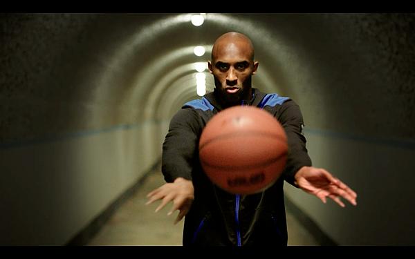 """""""把球給我""""不僅僅是大中華區籃球員的自我期許,更是籃球員的態度與自信"""