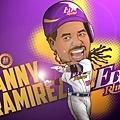 看Manny豪邁揮棒就是過癮!