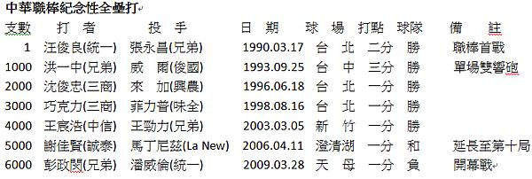 2013-04-02_200801
