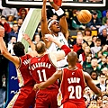 Paul Pierce (1次)