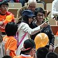 SBL總冠軍賽第六戰 璞園封王二連霸