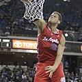 10.Blake Griffin
