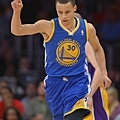 4.Stephen Curry