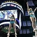 6.Boston Celtics