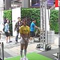 PUMA MOBIUM ELITE 台北場試穿活動