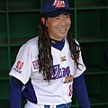 20130526義大徐生明總教練變身MANNY
