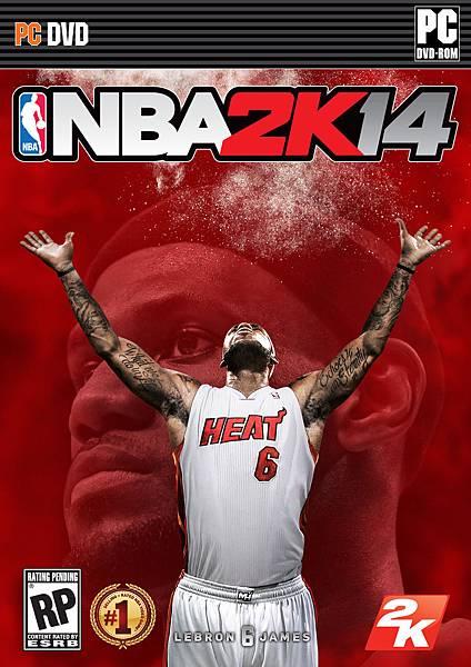 NBA2K14_FOB_FINAL_PC
