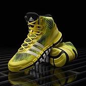 Crazy Quick 籃球鞋_售價NT$ 4,290