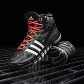 Crazy Quick 籃球鞋_Damian Lillard 代言款式_售價NT$ 4,290