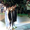 U18代表隊 2.JPG