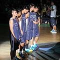 U18代表隊 3.JPG