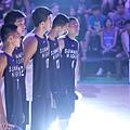 U18代表隊 4.JPG