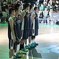 U18代表隊 5.JPG