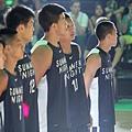 U18代表隊 6.JPG