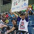 中華隊17:0扣倒菲律賓