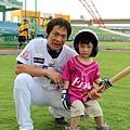20130808林宗男與林喆悠