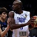 不敵韓國 中華隊第四名作收