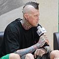 Chris Andersen
